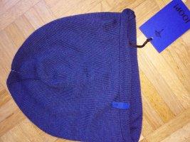 Joop! Bonnet bleu