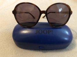 Joop! Gafas de sol redondas multicolor