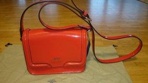 Joop! Shoulder Bag multicolored