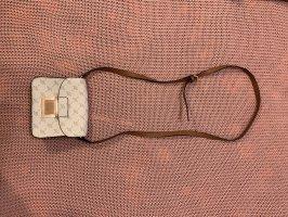 Joop! Shoulder Bag multicolored leather