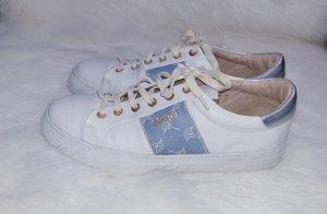 JOOP! Sneaker Gr. 39