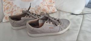 Joop Sneakers