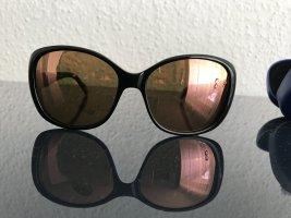 Joop Sonnenbrille, verspiegelt