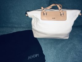 Joop! Sac à main multicolore
