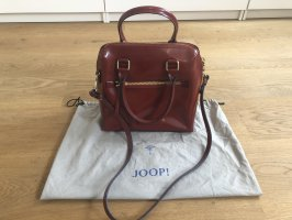 Joop! Sac Baril multicolore