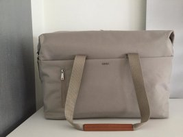 Joop! Weekender Bag multicolored nylon