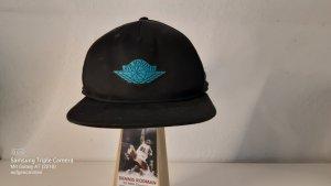 Air Jordan Casquette de baseball noir