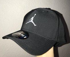 Jordan Mütze