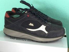 Joya Sneaker Tina Gr.37,5 Navy