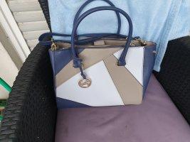 Judith Williams Lederhandtasche
