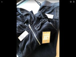 Juicy Couture Anzug