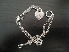 Juicy Couture Armband