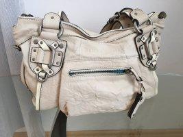 JUICY COUTURE Leder Handtasche