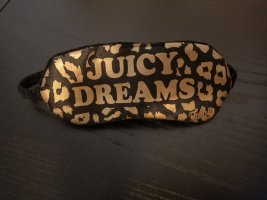 Juicy Couture Schlafmaske