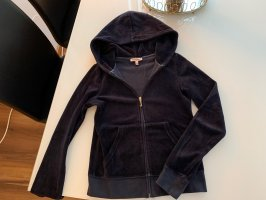 Juicy Couture Sweatjacke