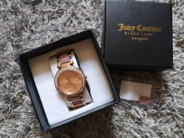 Juicy Couture Uhr