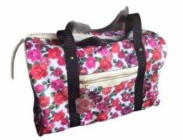 Juicy Couture Weekender Reisetasche Tasche Bag 46x30x26cm