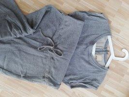Jumpsuit Homewear Ichi