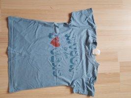 Junk Food Kitson Shirt XS