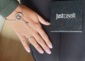 Just Cavalli Armband