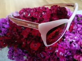 Just cavalli Sunglasses multicolored