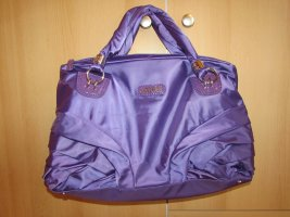 Just cavalli Shopper multicolored synthetic
