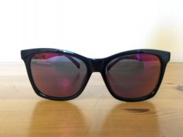 Just cavalli Angular Shaped Sunglasses multicolored synthetic material
