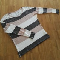 Juvia-Pullover Cashmere-Mix Größe S