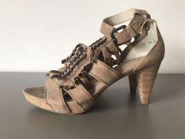 K&S High Heels Gr. 39