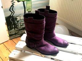 Kennel + schmenger Cothurne violet