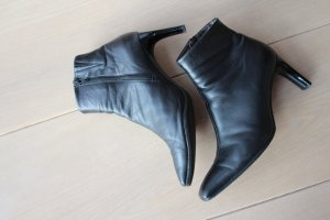 K+S Shoes Stiefelette,  Gr. 4 (37)
