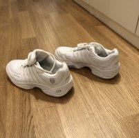 K-Swiss Klassiker Sneaker