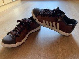 K-swiss Sneaker 37