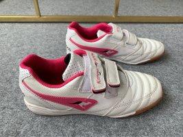 KangaRoos Sneaker Vintage selten 38 pink