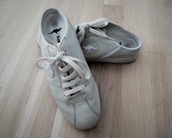 KangaROOS Sommer Sneaker