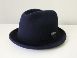 Kangol Hut - Medium LiteFelt Player 57cm