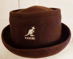 Kangol Wollhut neuwertig Gr M