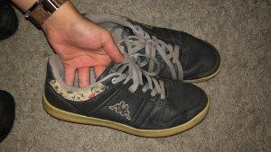 Kappa Schuhe