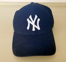 9Forty Baseball Cap black-white