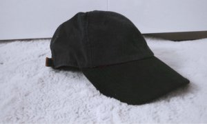 Kappe Mütze Cap Hut