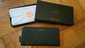 Kapten & Son Portemonnaie (Wallet)