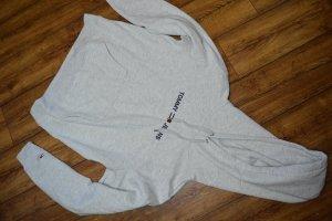 Kapuzen Sweater Gr. 40 Tommy Jeans