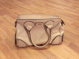 KAREN MILLEN Carry Bag multicolored