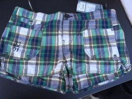 G-Star Shorts multicolored