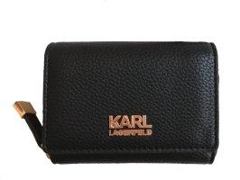 Karl Lagerfeld Geldbörse