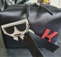 Karl Lagerfeld Kosmetiktasche/Washbag