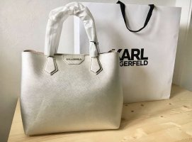 Karl Lagerfeld Shopper