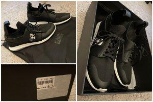 Karl Lagerfeld Sneakers - 2 Mal getragen