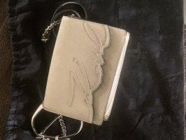Karl Lagerfeld Tasche