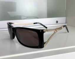 Karl Lagerfeld Angular Shaped Sunglasses multicolored